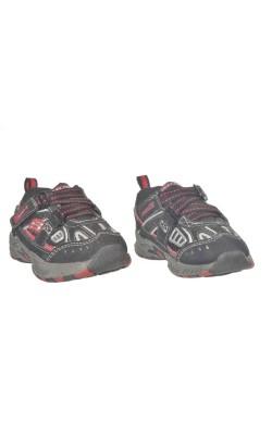 Pantofi Skechers, marime 20.5
