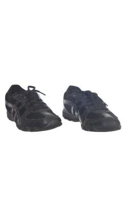 Pantofi usori si comozi Skechers, marime 39