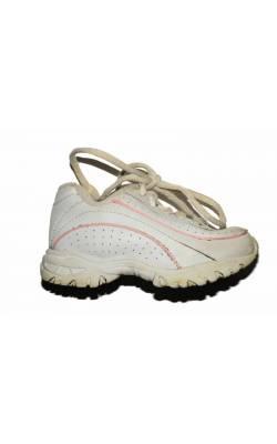 Pantofi Smart Fit, marime 25
