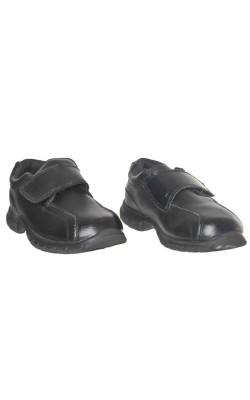 Pantofi Smart Fit, marime 29