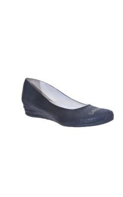 Pantofi Solo Soprani, marime 35