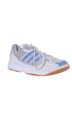 Pantofi sport Adidas Adiprene, marime 38