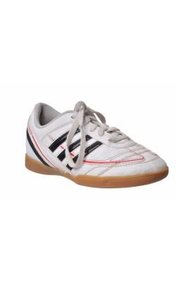 Pantofi sport Adidas Davicto, marime 30