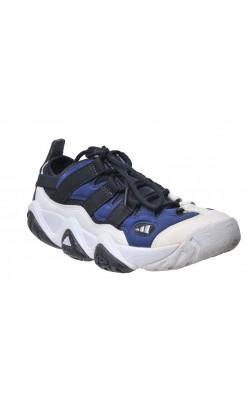Pantofi sport Adidas Equipment, marime 39