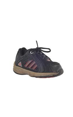 Pantofi sport Adidas, marime 20.5