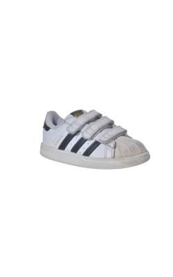 Pantofi sport Adidas, marime 24