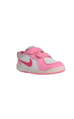 Pantofi sport Adidas, marime 25