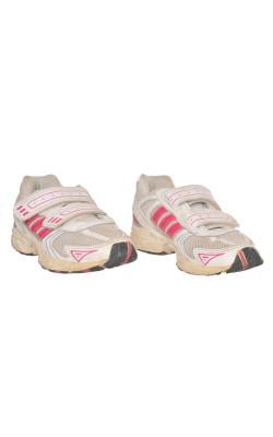 Pantofi sport Adidas, marime 27