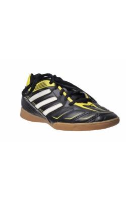 Pantofi sport Adidas, marime 29.5