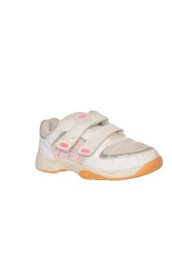 Pantofi sport Adidas, marime 31