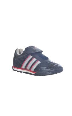 Pantofi sport Adidas, marime 30
