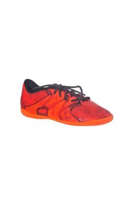 Pantofi sport Adidas, marime 32