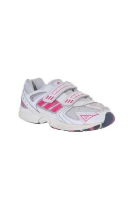 Pantofi sport Adidas, marime 33