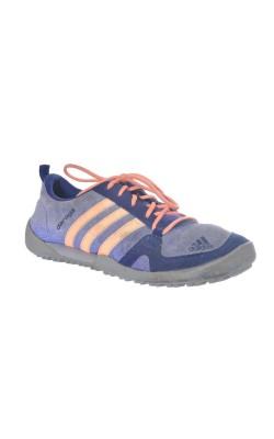Pantofi sport Adidas, marime 34