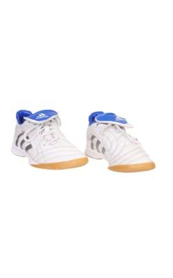 Pantofi fotbal sala Adidas, marime 34