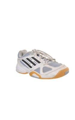 Pantofi sport Adidas, marime 36