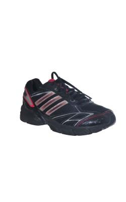 Pantofi sport Adidas, marime 37.5