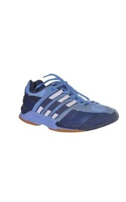 Pantofi sport Adidas, marime 38