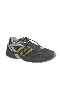 Pantofi sport Adidas, marime 38.5