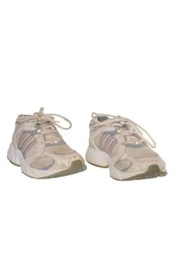 Pantofi sport Adidas, marime 39