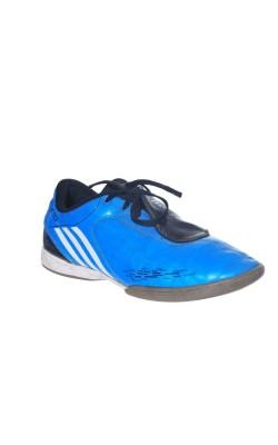 Pantofi sport Adidas, marime 41