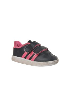 Pantofi sport Adidas Neo Label, marime 21
