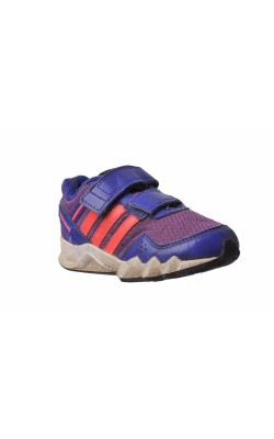 Pantofi sport Adidas Ortholite, marime 23