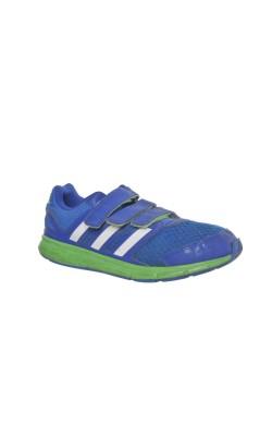 Pantofi sport Adidas Ortholite, marime 36