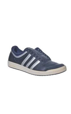 Pantofi sport Adidas, piele naturala, marime 37