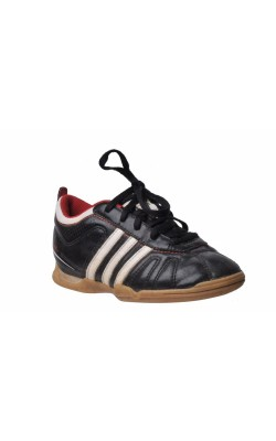 Pantofi sport Adidas Quatro, marime 29