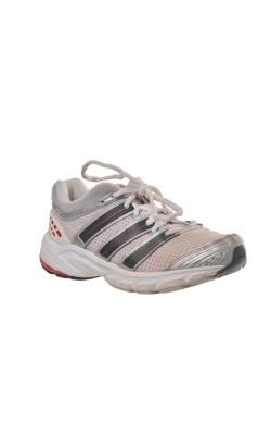 Pantofi sport Adidas Repsonse, marime 33