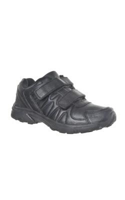 Pantofi sport Ador, marime 30