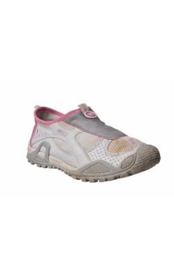 Pantofi sport Agaxy, marime 31