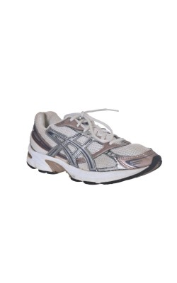 Pantofi sport Asics Duomax Gel-1130 Ahar, marime 37