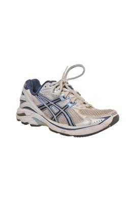 Pantofi sport Asics Duomax gel, marime 37.5
