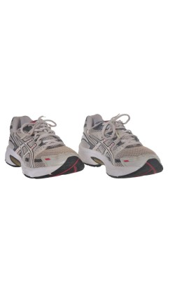 Pantofi sport Asics Gel, marime 37.5