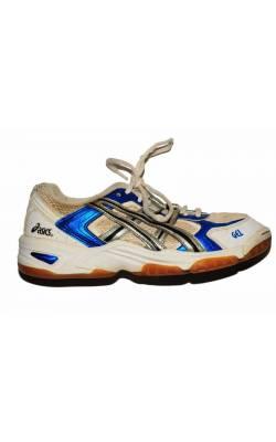 Pantofi sport Asics, marime 37