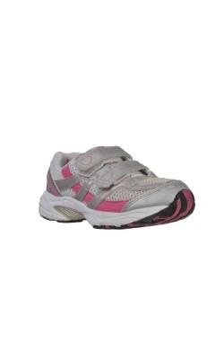 Pantofi sport Crane, marime 29