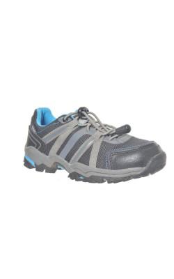 Pantofi sport Crane Sg-Tex, marime 31