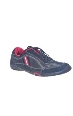 Pantofi sport dama, marime 40