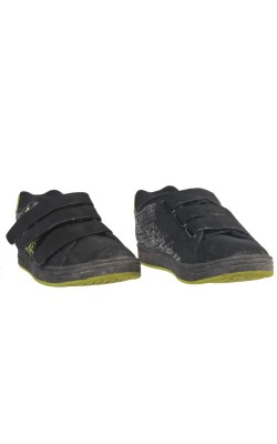 Pantofi sport DC Shoes, marime 35