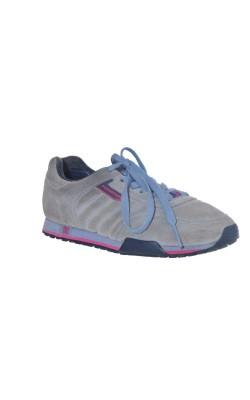 Pantofi sport DC Shoes, marime 37.5
