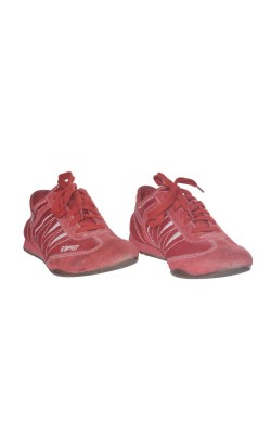 Pantofi sport Esprit, marime 38