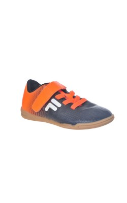 Pantofi sport Fila, marime 27
