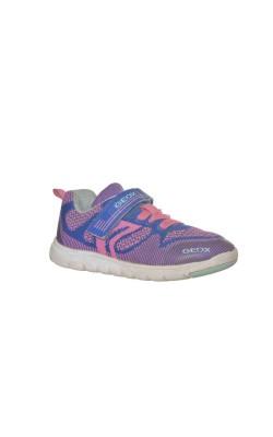 Pantofi sport Geox, marime 28