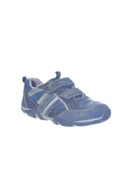Pantofi sport Geox, marime 30