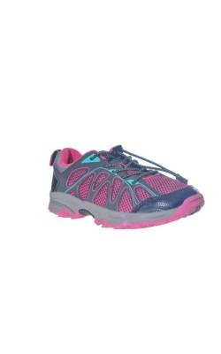Pantofi sport Graceland, marime 30
