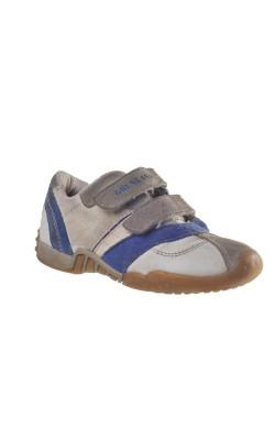 Pantofi sport Grunland, marime 25