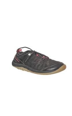 Pantofi sport impermeabili Merrell, marime 36