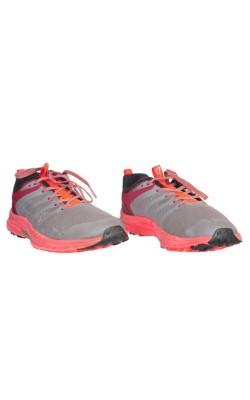 Pantofi sport Inov ParkLaw725, marime 39